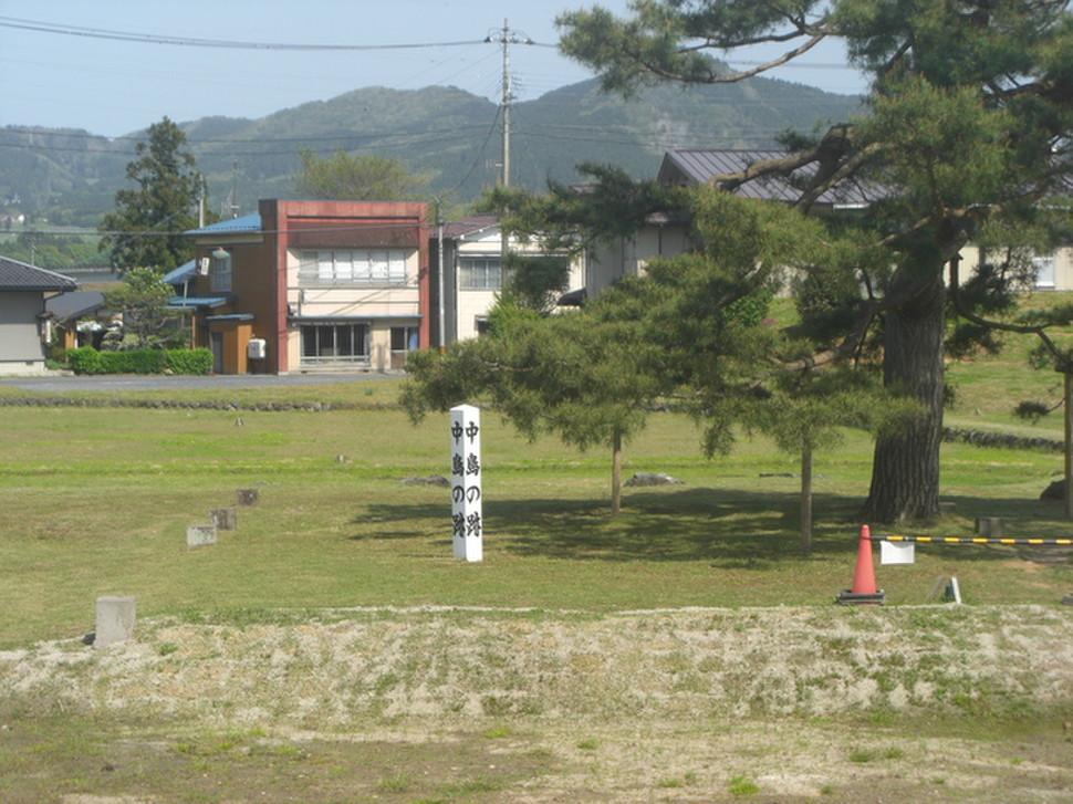 無量光院跡の画像 p1_9