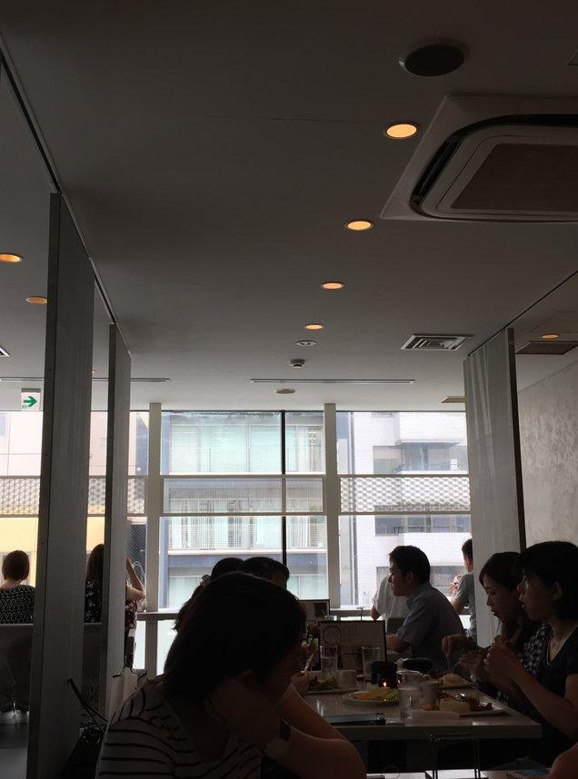 KICHIRI 渋谷宮益坂下