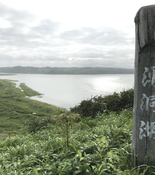 湧洞湖(湧洞沼)
