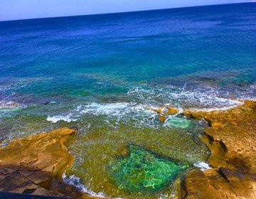 【マルタ島の中心で楽しむ1日】スリーマでできることおすすめ7選
