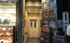 メゾンドムラ 中野店