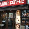 hole hole cafe&diner 渋谷店