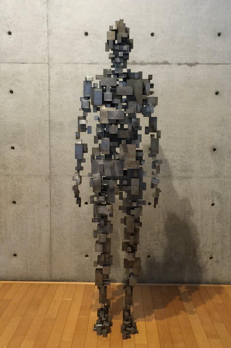 ベネッセハウス ミュージアム