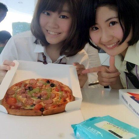 パン・ギャラクティック・ピザ・ポート