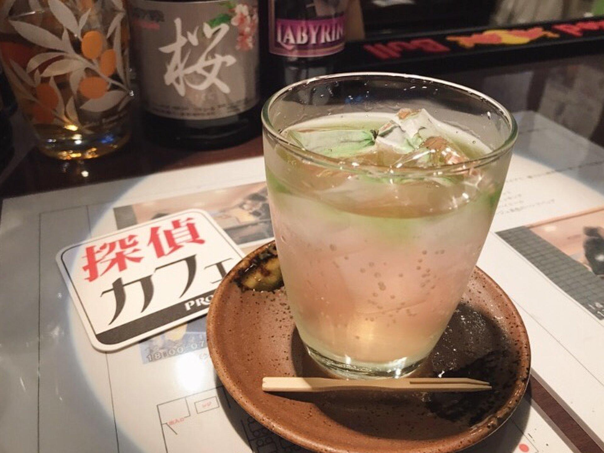 【池袋おすすめカフェ10選】個性あふれる人気カフェはここ!