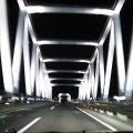 東京ゲートブリッジ (Tokyo Gate Bridge)