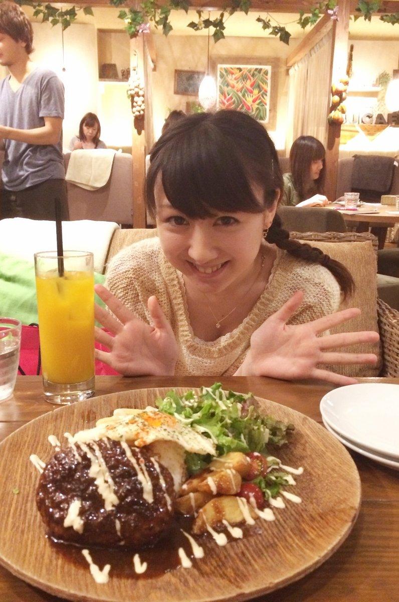 【閉店】UBU CAFE 新宿(ウブカフェ)