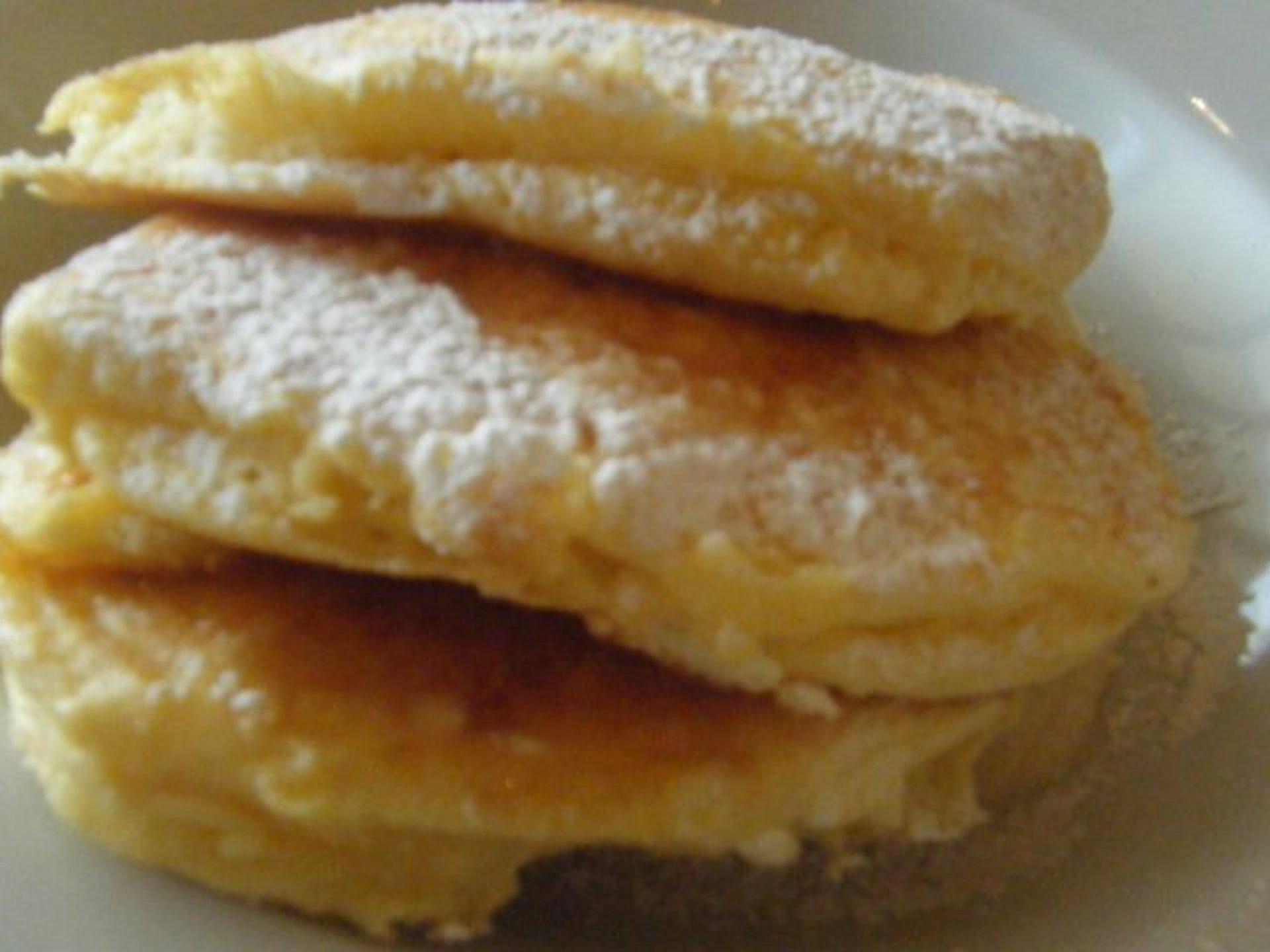 【七里ケ浜で世界一の朝食を!】ビルズ七里ケ浜でリコッタパンケーキと海を眺めるデートコース☆