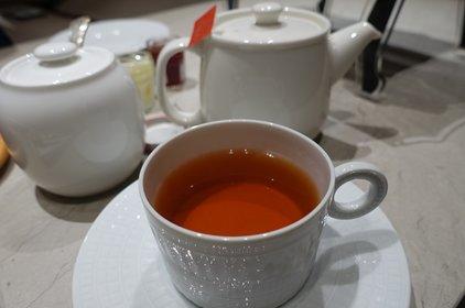 カフェ&ダイニング ゼルコヴァ (ZelkovA)
