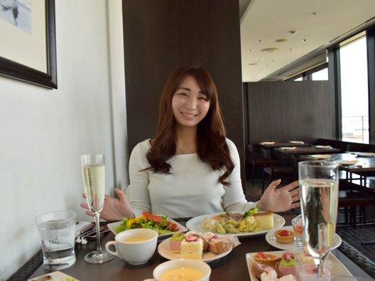 ザ キッチン サルヴァトーレ クオモ 京都