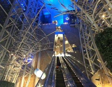 香港旅行♡おすすめ観光スポットで夜遊び‼︎24時間オープンカフェも♩