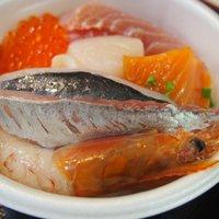 【地域のグルメ集めてみました!】これは絶対食べたい!ご当地グルメ!北海道・東北編