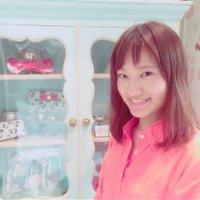 【渋谷〜青山ハッピィ散歩】絶品コロッケ定食&メルヘンなお菓子の国カフェ