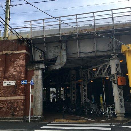 神田駅(東京都)