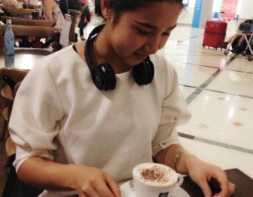《ケアンズセントラル》巨大ショッピングセンター◆Wifi有カフェ情報❤︎本格的珈琲&買い物満喫‼︎