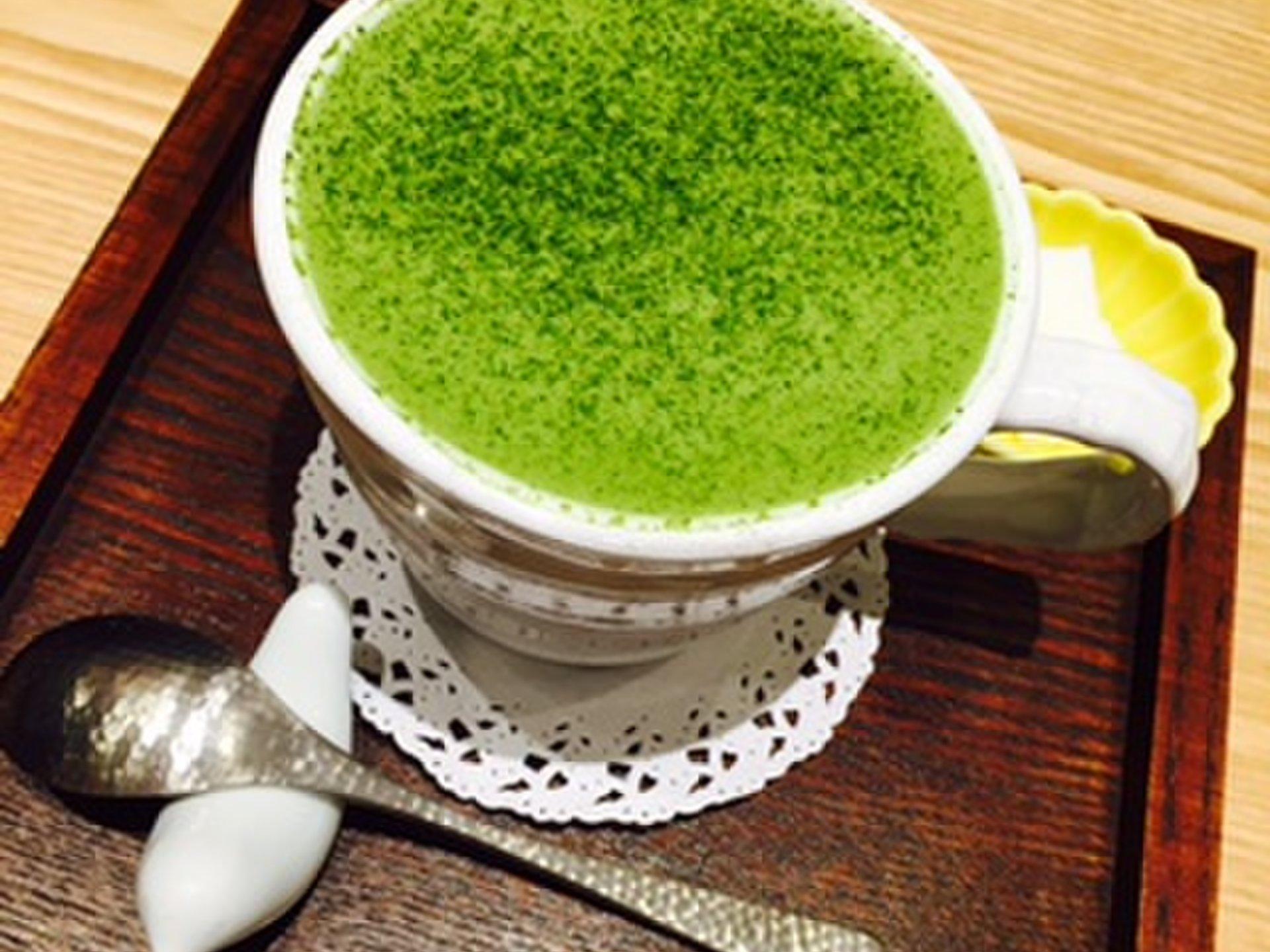 【有楽町・銀座おすすめ3選】プチ贅沢ランチに和風カフェでティータイム!よくばり女子会♡