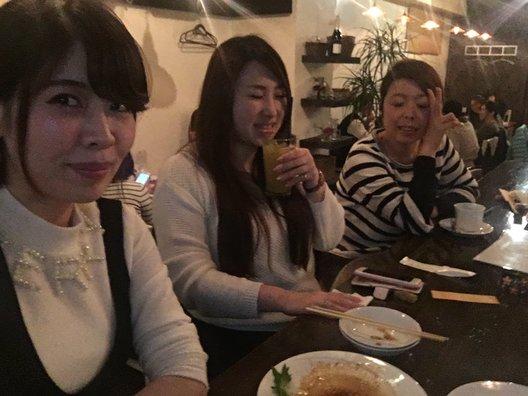 ダイニング&バー ミロク (Dinning&bar 369)
