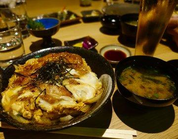 ドバイで美味しい日本食ならハイアットリージェンシーホテルへ!オススメ和食屋さんは日本酒やビールも