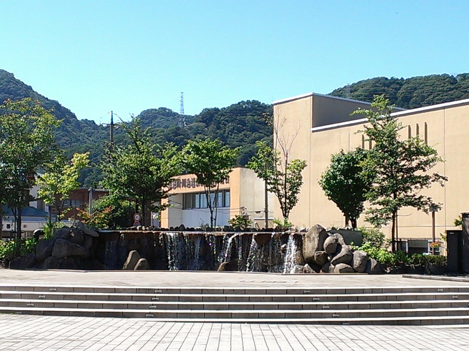 【週末はプチ旅行へ!】鬼怒川温泉でのんびりリフレッシュ旅♡
