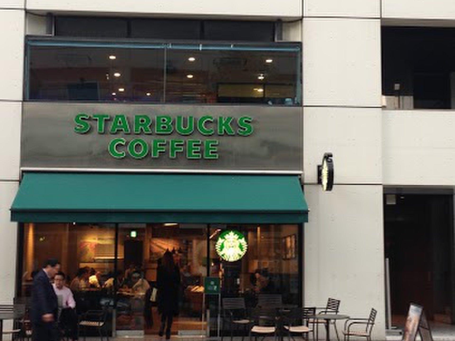 横浜駅付近のカフェ!混まないおすすめ穴場カフェ3選!勉強や打ち合わせにおすすめ!