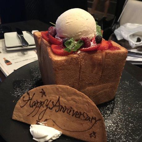カラオケ パセラ 六本木店