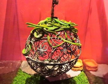 夏休みのお出かけにおすすめ!ヒカキンも来店したキモかわいいい展が京セラドームで開催中!