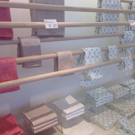 伊織 松山店