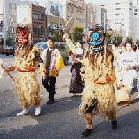 秋田の観光スポットにいがねぇが?ナマハゲや湖の伝説が伝わる秋田の魅力!