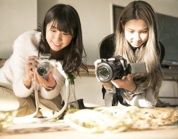 鹿児島インスタ映え旅♡浪漫竹を探しにさつま町へ『竹の博物館で竹細工』