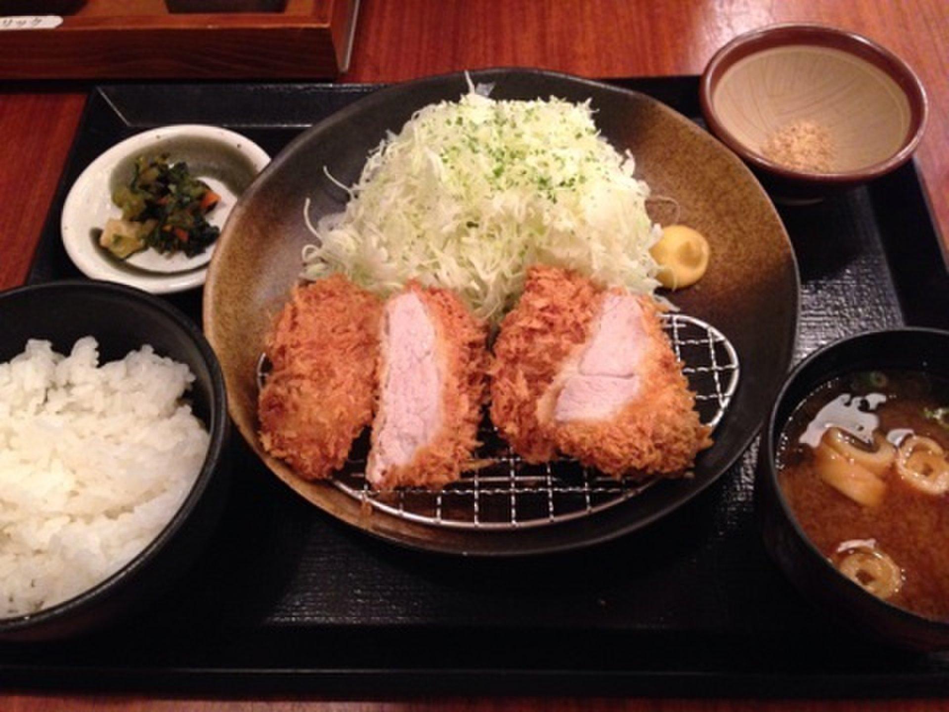 お肉が食べたくなったら行きたい六本木エリアでおすすめのお店3選!
