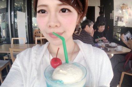 ミハラシ・カフェ