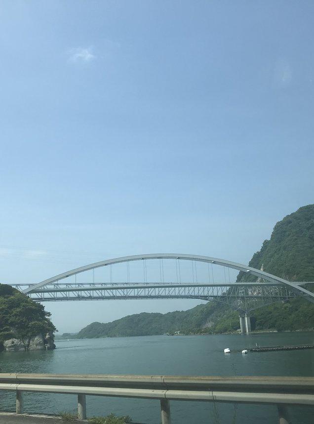 天草(諸島、港)