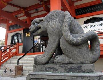 【神楽坂で美味しい日本食・大人デート】のんびり神楽坂で散歩〜人気店でほんとに美味しい日本食