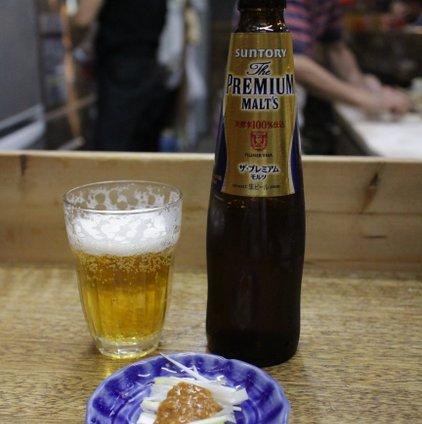 餃子荘 ムロ