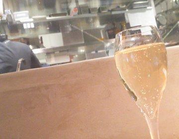 【銀座】仕事帰りの一杯に◎おしゃれなのにリーズナブルなスペイン料理店PAEZO♪