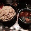 つけ麺専門店 三田製麺所 恵比寿南店