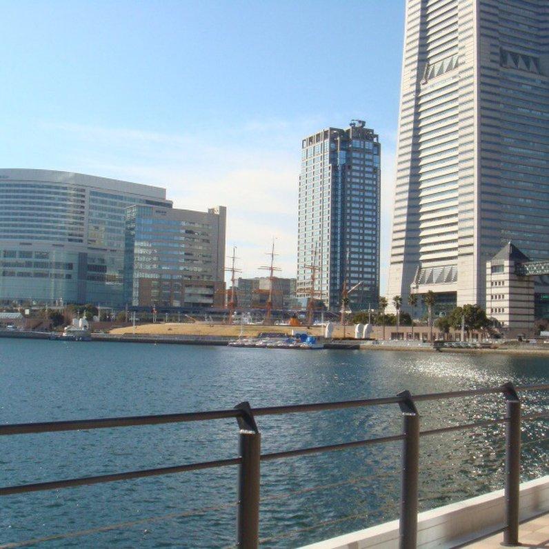 アニヴェルセルカフェ みなとみらい横浜