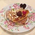 Mee's Pancake 原宿店