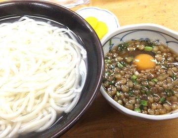 宮崎県に行ったら絶対に食べたいご当地グルメ【7選】