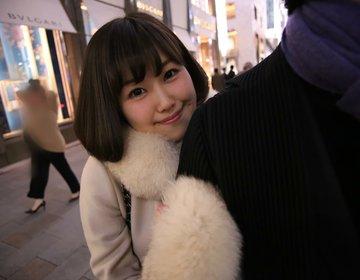 恋人との記念日でおすすめ銀座ランチ&極上ディナーと、歌舞伎を堪能するスペシャルデートコースまとめ。