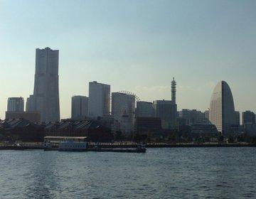 【横浜定番コース】ランチから、みなとみらい赤レンガ・大桟橋を散策する定番女子会プラン