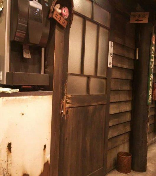 ラーメンヨシベー 錦糸町店