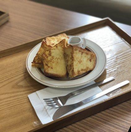 ブリュー パーラー サンロクイチゴ
