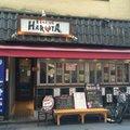 イタリア大衆酒場 HARUTA