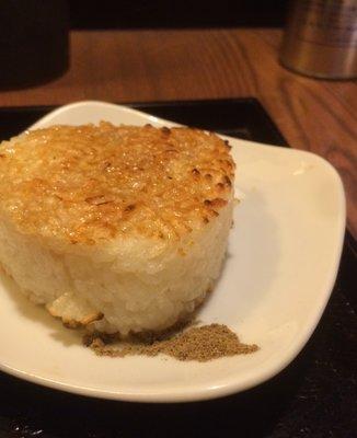 麺屋海神 吉祥寺店