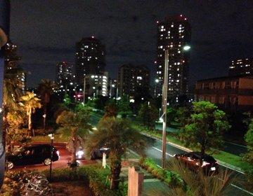 【千葉の舞浜でドライブ&花火】アフターシックスに遅れても楽しいディズニーランド周辺ドライブデート!