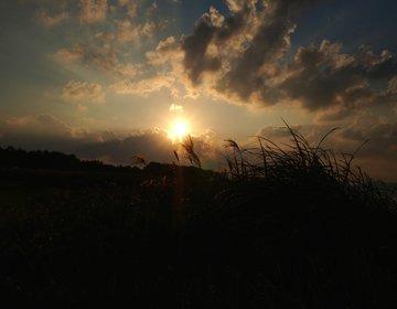 聞いたことある?唐津の「鎮西町・名護屋」の絶景!〜素晴らしい景色は身近にあると気づくデートプラン〜