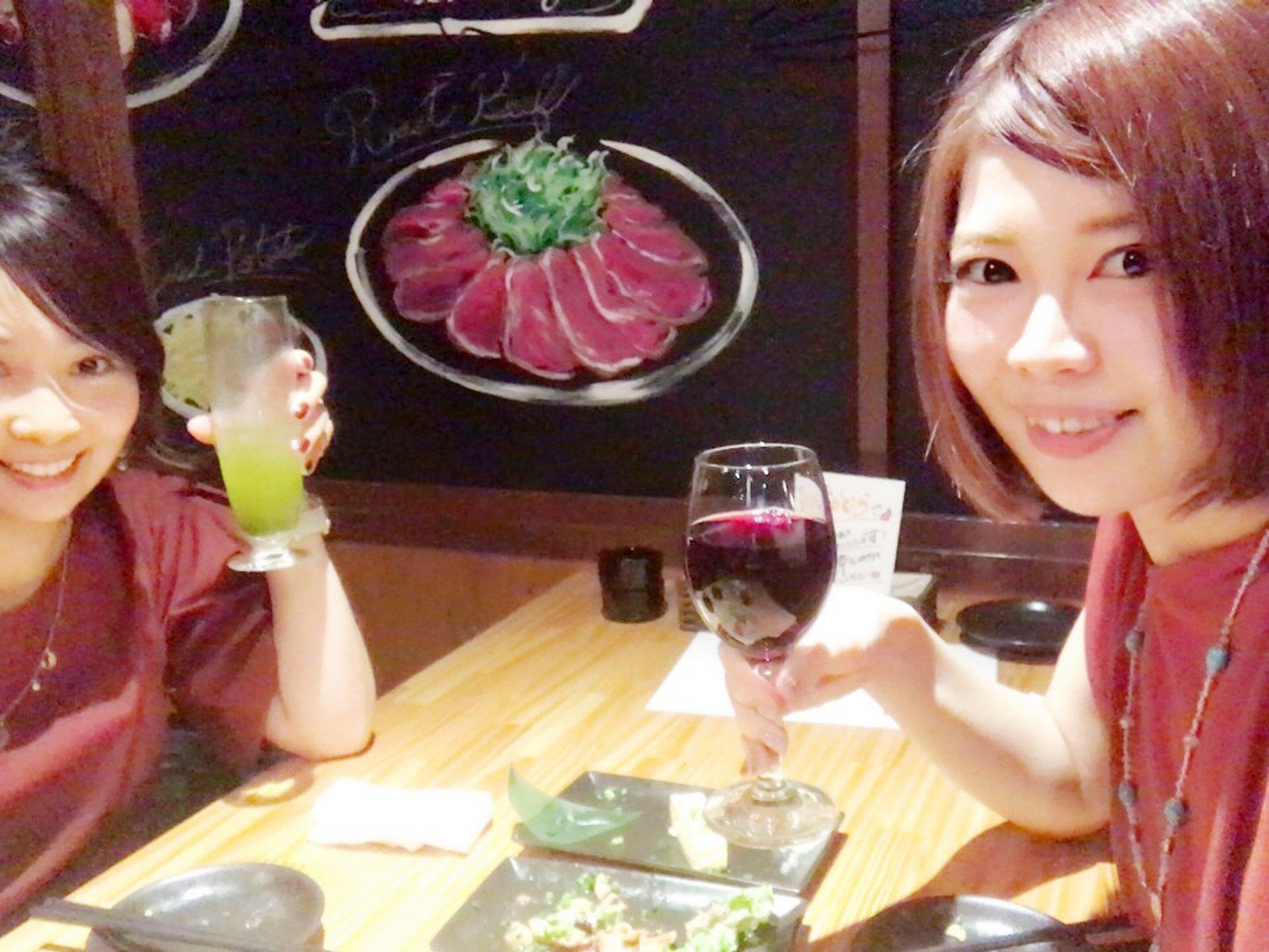 神田・忘年会におすすめのお店10選!個室店やお得な飲み放題付きのお店まで