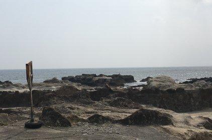 仁右衛門島