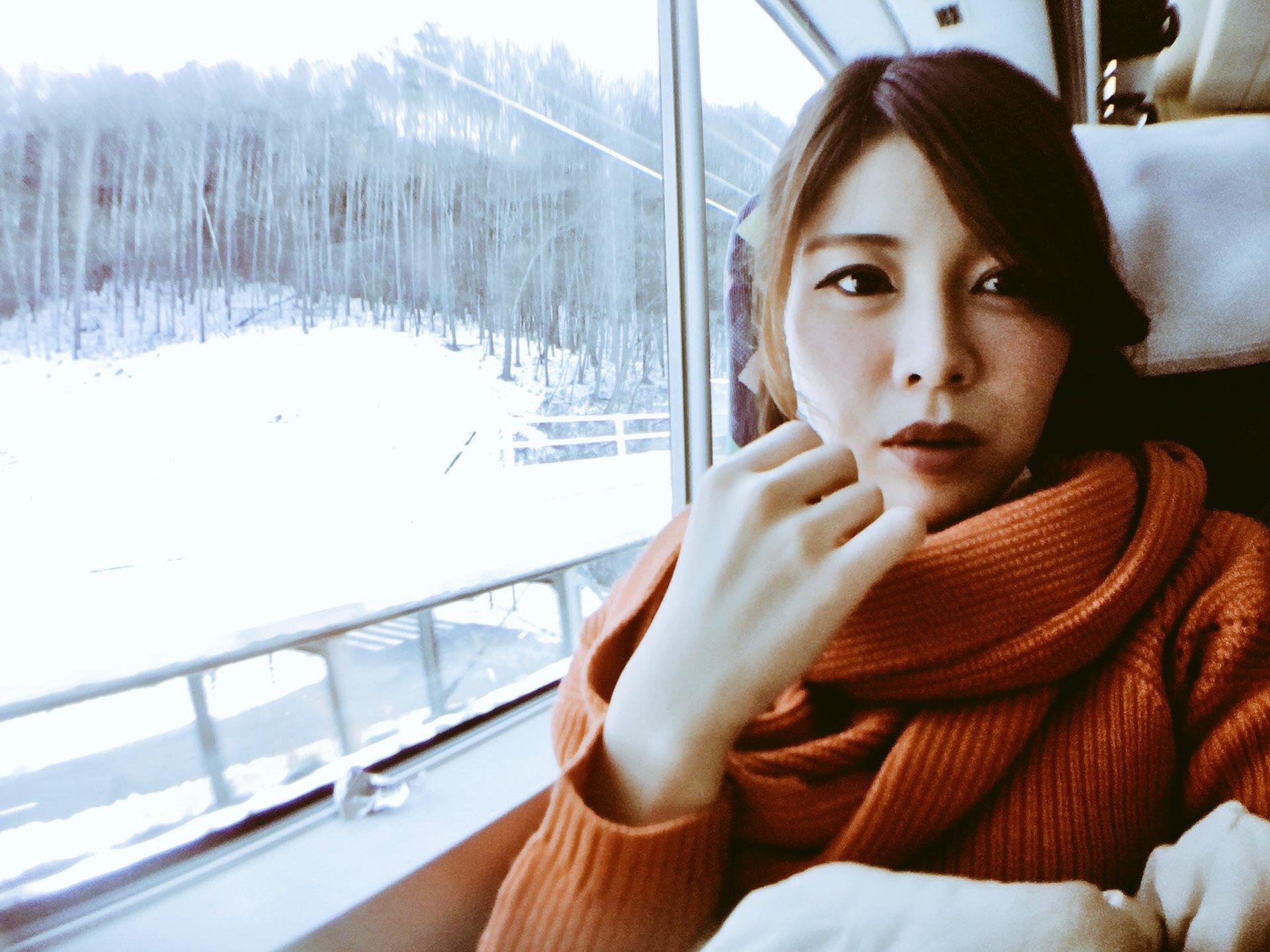【女一人旅・電車一本で雪国へ】1人でも楽しめる長野県白馬・おすすめホテル